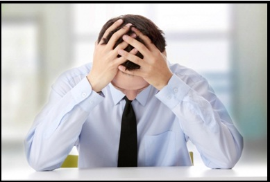 Insurance Frauds on Businesses